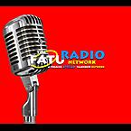 Fatu Radio United States of America, Atlanta