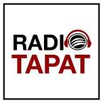 Radio Tapat Philippines, Manila