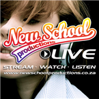 NSP Live South Africa