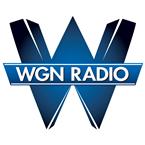 WGN 720 AM USA, Chicago