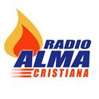 Radio Alma Cristiana Dominican Republic