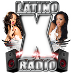 Latino X Radio USA