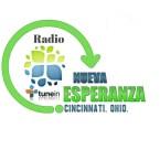 Radio Nueva Esperanza USA United States of America
