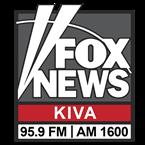 Fox News ABQ.FM 107.5 FM USA, Albuquerque