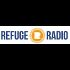 Refuge Radio 89.5 FM United States of America, Fairmont