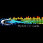 Muziekhitradio Netherlands