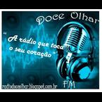 Rádio Doce Olhar 94.3 FM Brazil, Rio de Janeiro