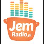 JemRadio.pl Poland