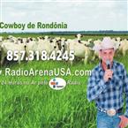 RADIO ARENA USA USA