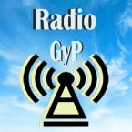 Radio Gozo Y Paz USA