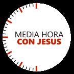 Media Hora Con Jesús USA