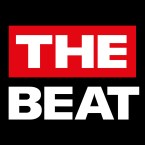 Beat FM Sweden