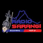 Radio Sarangi Pokhara 93.8 FM Nepal, Pokhara