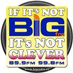 Big FM Spain Spain, Ciudad Real
