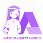 Anime Classics Radio Two USA