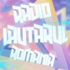 Radio Lautaru Popular Romania