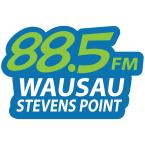 885 The Family 88.5 FM United States of America, Stevens Point