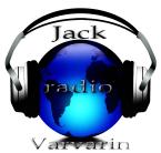 Jack radio Varvarin Serbia