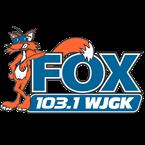 Fox 103.1 103.1 FM USA, Newburgh