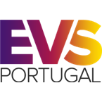 EVS Radio Portugal, Setúbal