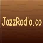 JazzRadio (MRG.fm) United States of America