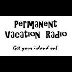 Permanent Vacation Radio United States of America