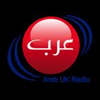 Arab UK Radio United Kingdom, London