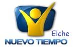Radio Nuevo Tiempo Elche Spain