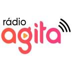 Rádio Agita Portugal