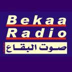 Bekaa Radio Lebanon, Beirut