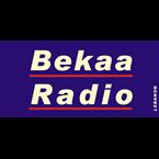 Bekaa Radio Lebanon, Bayrut