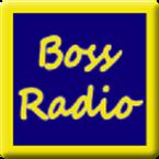 Boss Radio United States of America