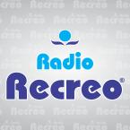 Radio Recreo Chile, Valparaíso