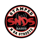 SNDS Radio United States of America
