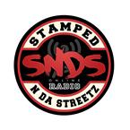 SNDS Radio United States of America