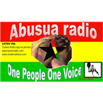 Abusua Radio UK United Kingdom