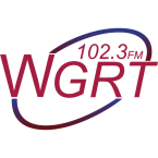 WGRT 102.3 FM United States of America, Port Huron