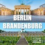 Schlager Radio B2 Berlin 106.0 Germany, Berlin
