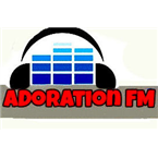 Adoration FM 88.9 FM Saint Vincent and the Grenadines