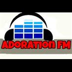 Adoration FM 88.9 FM Saint Vincent and the Grenadines