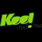 Radio Kool 106.9 FM Dominican Republic, Punta Cana