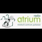 Radio Atrium Parkstad Netherlands, Kerkrade
