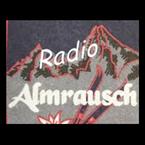 Radio Almrausch Germany, Konstanz
