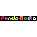 Panda Radio Web Greece