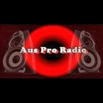 Aus Pro Radio Australia, Adelaide