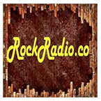 RockRadio (MRG.fm) USA