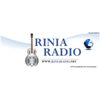 RiniaRadio Albania