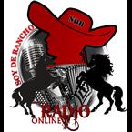 SOY DE RANCHO RADIO ONLINE United States of America