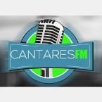 Cantares FM Puerto Rico