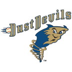 Tri-City Dust Devils Baseball Network USA